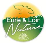 Eure et Loir Nature